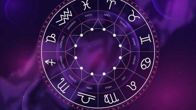 Horoscop de weekend 19-21 iunie 2020. Ce îți rezervă astrele în carieră, bani, dragoste și sănătate