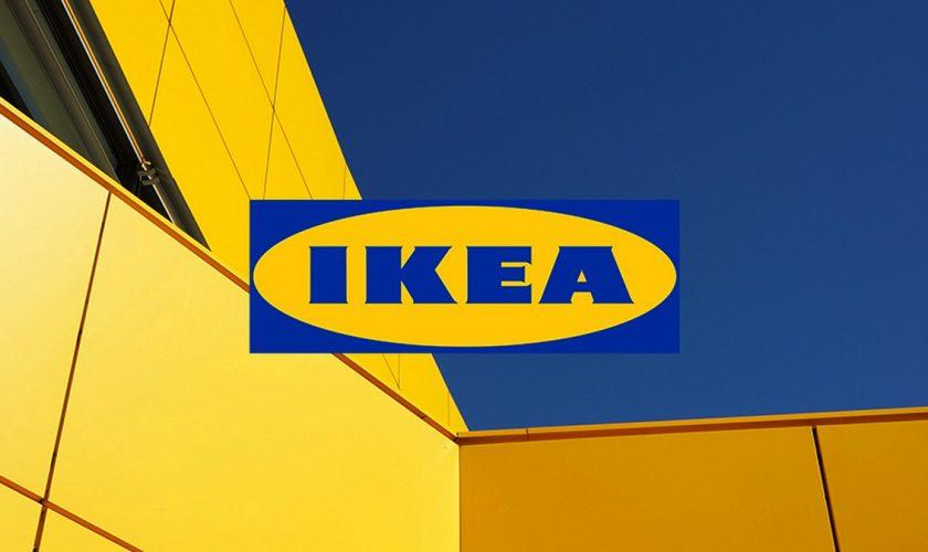 Ikea, decizie importantă pentru toate magazinele din România și alte 8 țări. Este vorba despre mulți bani