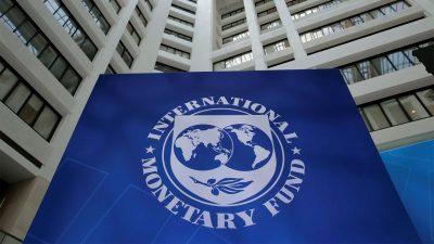 FMI, veste proastă pentru români. Estimările din iunie, cele mai rele din ultimii 100 de ani