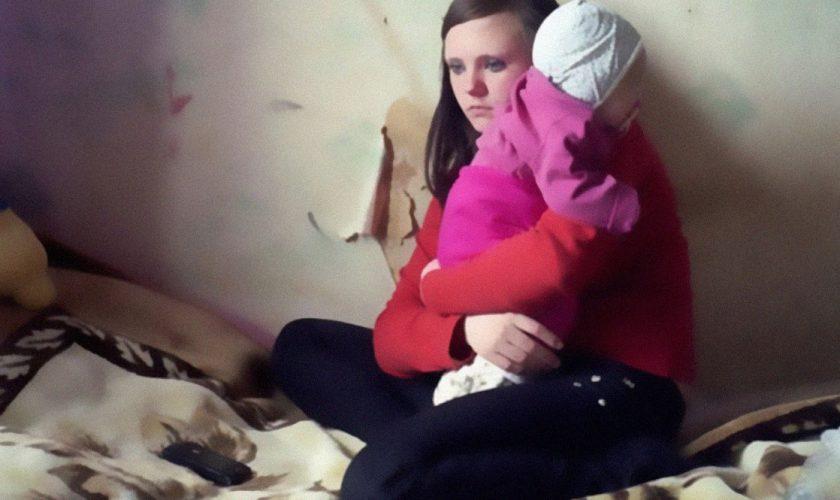 Fetița care a născut la 5 ani. Cele mai tinere mame din istorie. Cazurile care au șocat omenirea