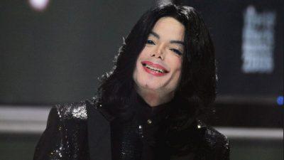Cum arăta, de fapt, Michael Jackson, când a fost găsit mort în casă. Detalii înfiorătoare