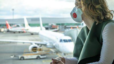 Se solicită reluarea zborurilor spre Belgia, Germania, Austria și Elveția. Care este situația acum