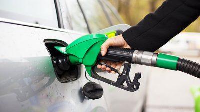 Greșeala banală pe care o fac șoferii cu mașini pe benzină și motorină. Te poate costa scump