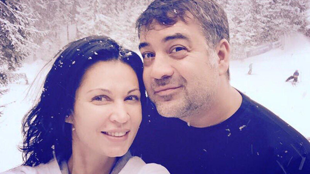 Nicoleta Luciu a dat lovitura: s-a îmbogățit într-un singur an. Suma din altă lume pe care a câștigat-o