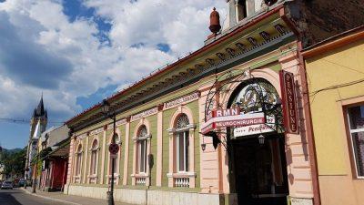 Top 5 pensiuni din Maramureș: condiții excelente de cazare, mâncare din producție proprie și gazde execelente