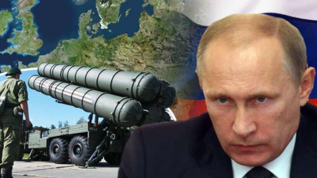 Planul secret al lui Putin în Marea Neagră și Crimeea. Cât de iminentă este o invazie în exercițiul Kavakaz