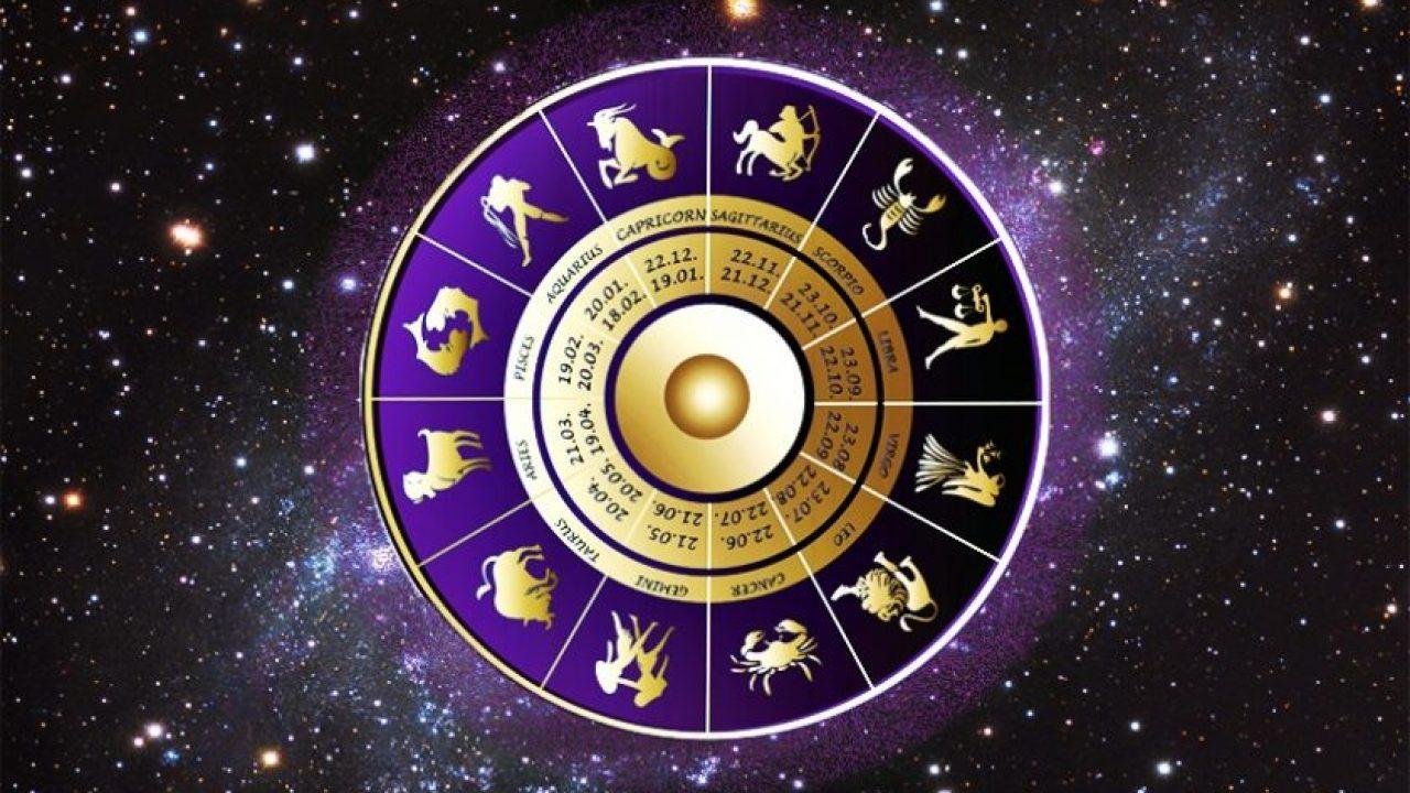 Horoscop noroc 2020. Zodiile cu un noroc uriaș în această vară. Cine se umple de bani
