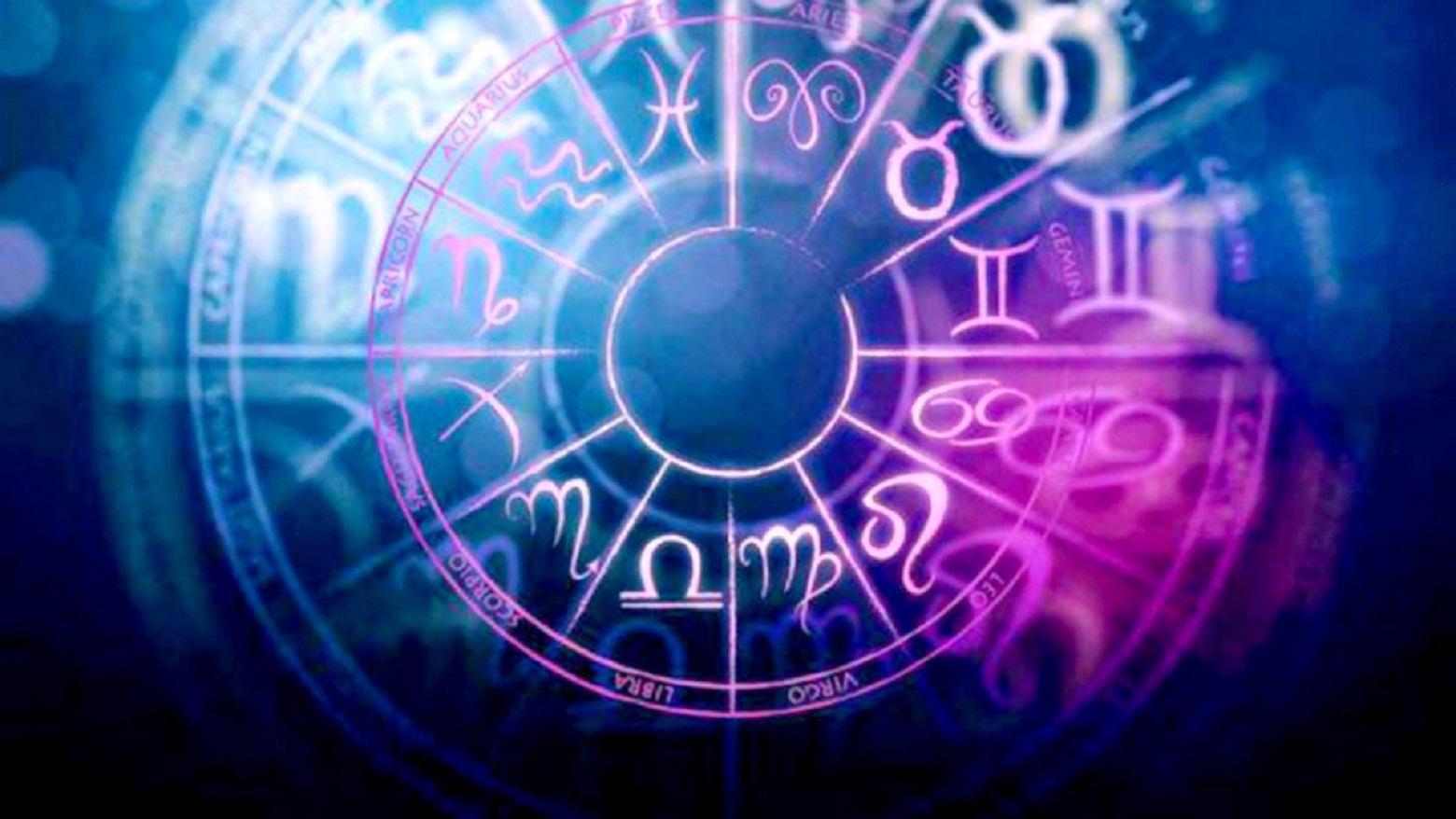 Așa arată horoscopul zilei de 10 iulie pentru fiecare zodie