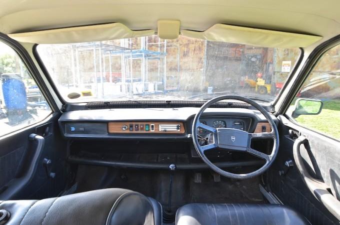 Aceste mașini nu vor mai putea fi înmatriculate în România. Decizie definitiva