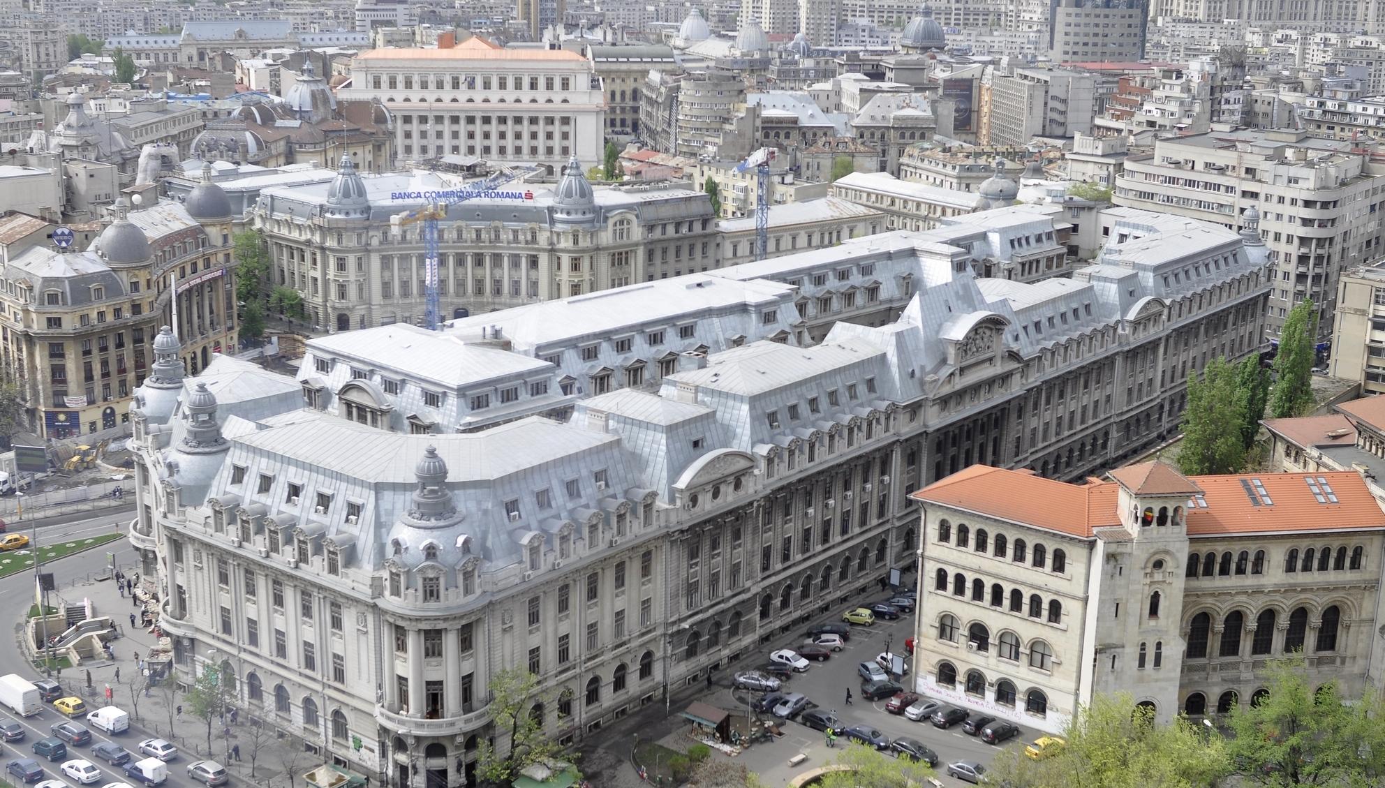 Admitere La Universitatea București 2020 Care Sunt Actele