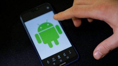 Aplicația periculoasă din telefonul tău cu Android care trebuie ștearsă urgent