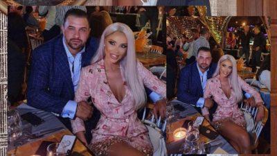 Bianca Drăgușanu, decizie surprinzătoare. A făcut anunțul cel mare