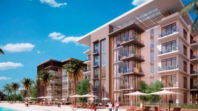 Cât costă, de fapt, un apartament cu două camere într-o zona exclusivistă din Dubai