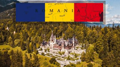Catastrofă în turismul din România. Ce se întâmplă în țara noastră. Raportul oficial