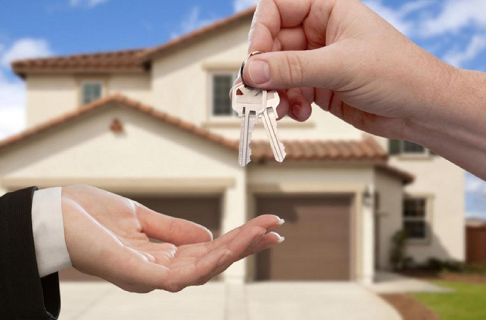 Ce înseamnă atunci când visezi că îți cumperi casă