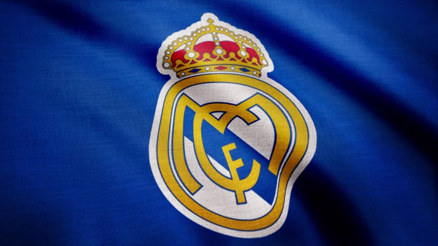 Steag Real Madrid