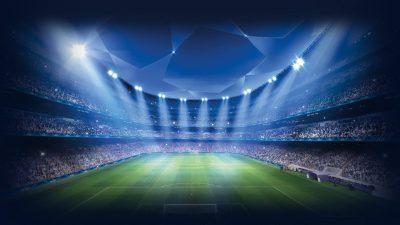 Cine este cel mai valoros club din fotbalul mondial. 6 echipe din Anglia sunt în top 10