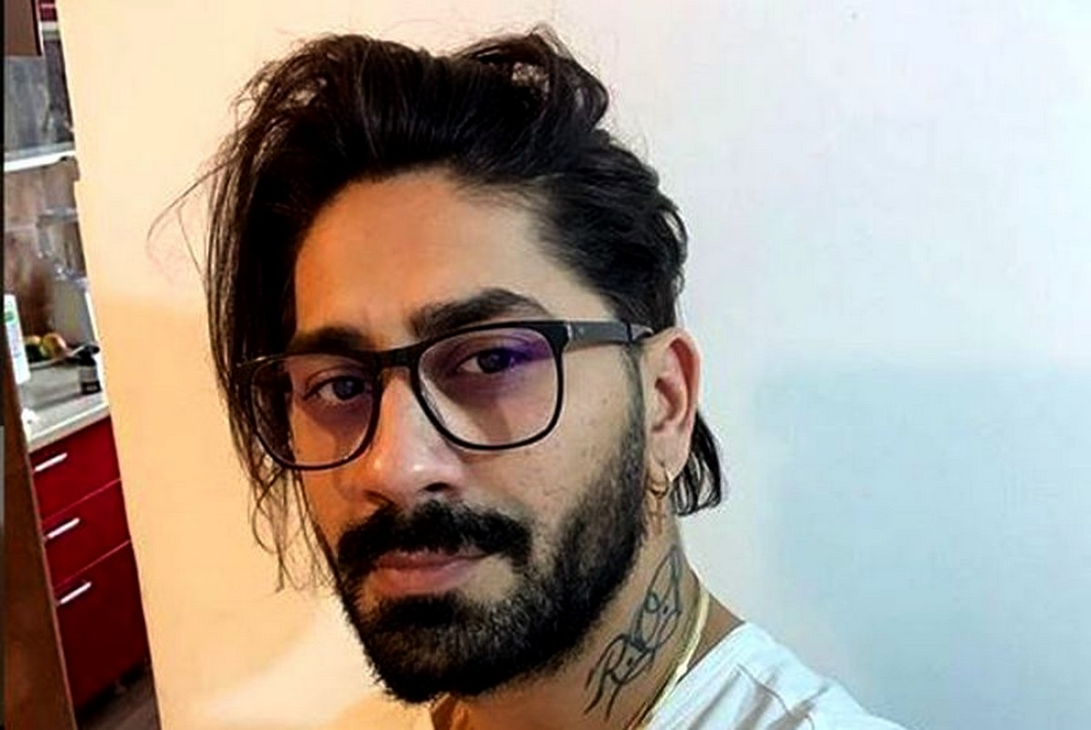 Connect-R cu ochelari