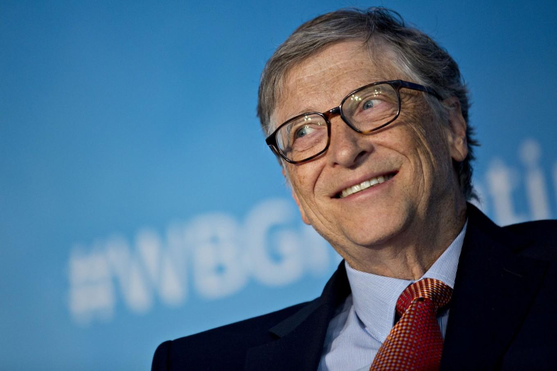 Cum a sporit averea lui Bill Gates în plină pandemie