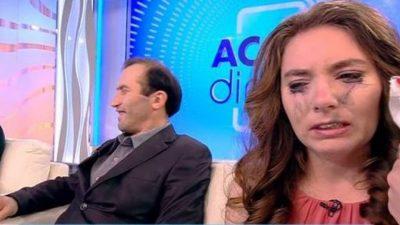 Anunț oficial de la Antena 1, după ce emisia Acces Direct nu a mai avut azi loc. Informația cu coronavirus confirmată