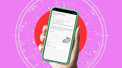 Horoscop, joi, 30 iulie 2020: zi specială pentru Săgetători