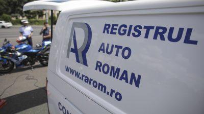 Aceste mașini nu vor mai putea fi înmatriculate în România. Decizie definitivă