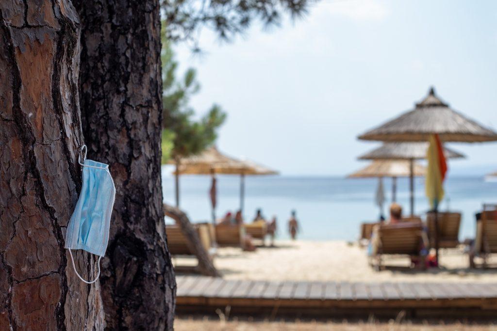 Veste proastă pentru românii care vor vacanță în Grecia. S-a anunțat acum