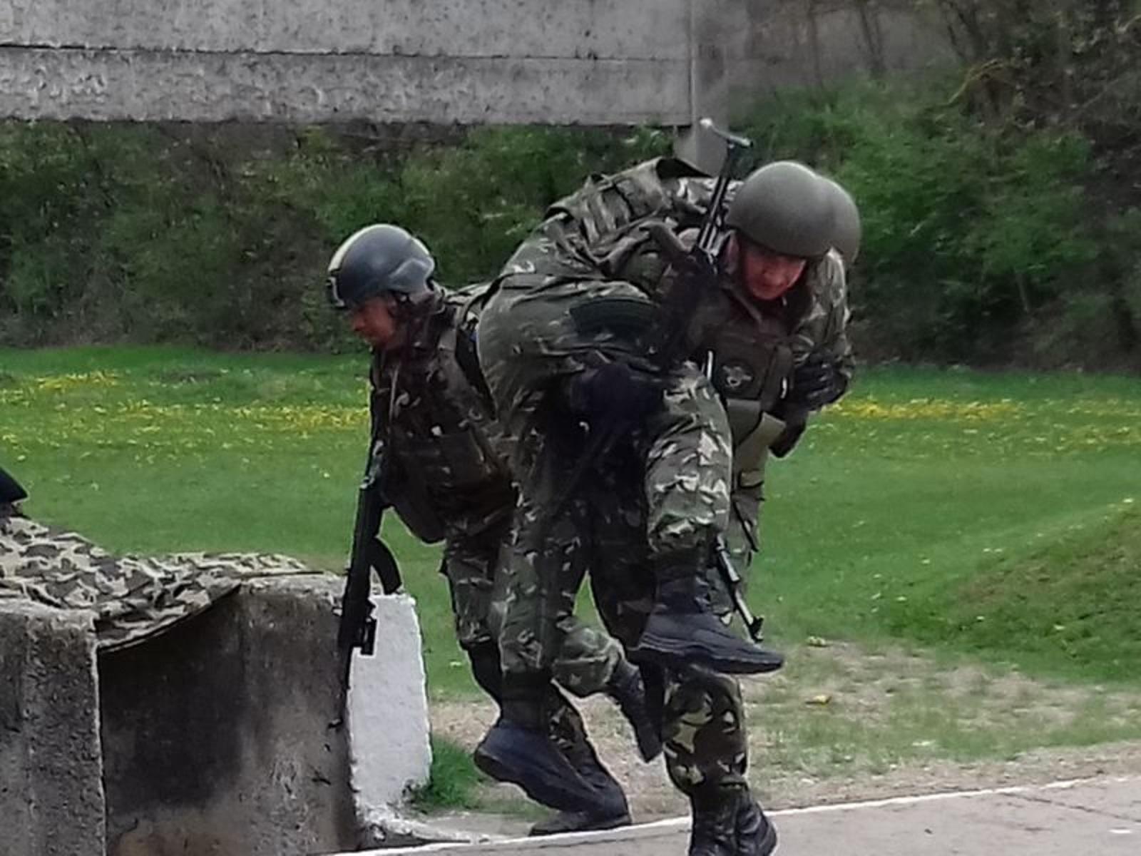 Militarii voluntari vor primi o indemnizație de 16.000 de lei