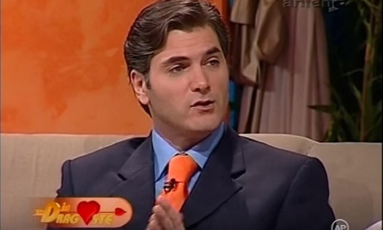 Mircea Radu este noul Șef Serviciu Comunicare de la TVR
