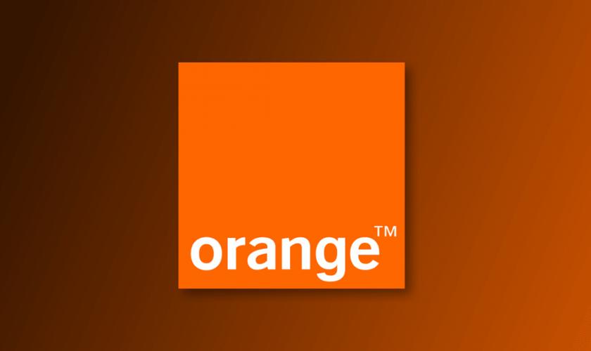 Orange vrea să dea lovitura. Ce trebuie să știe toți clienții companiei