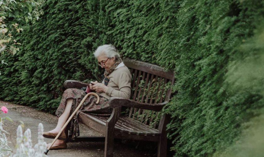 Pensii 2020. Lovitură pentru mii de pensionari. Ce se întâmplă cu recalcularea pensiei lor