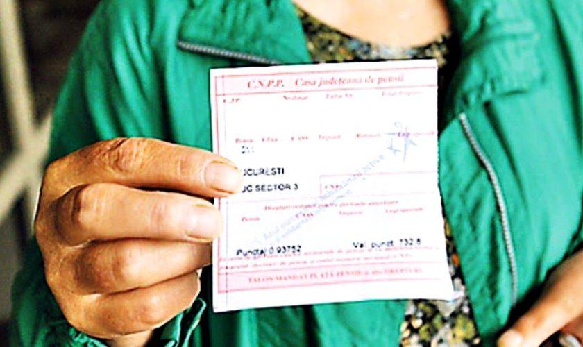 Pensii private 2020. Banii viitorilor pensionari, în pericol. Ce s-a întâmplat acum în România
