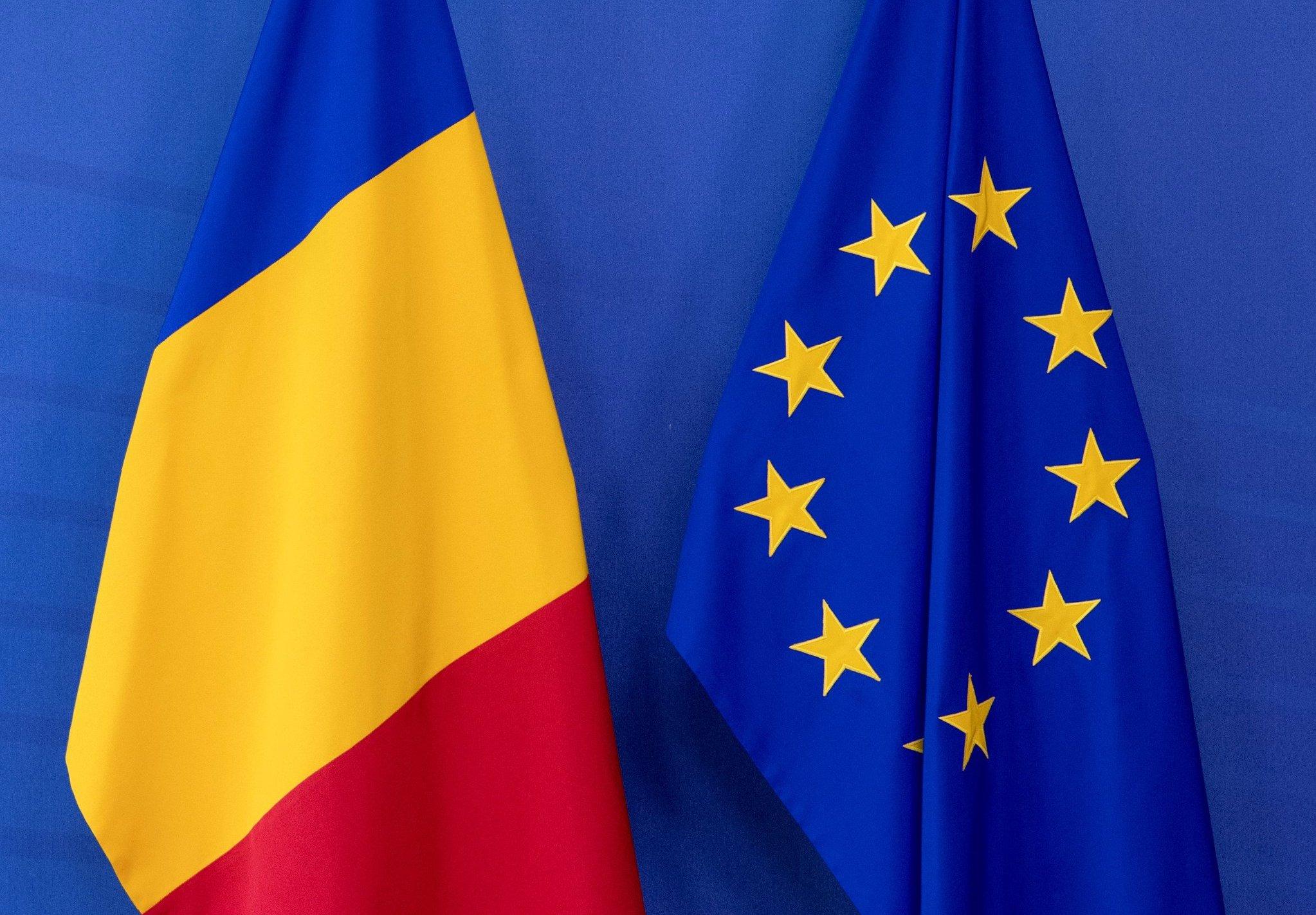 România va primi 79,9 miliarde de euro pentru relansarea economică de după pandemia de coronavirus