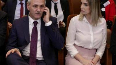 Cum a luat naștere, de fapt, povestea de iubire dintre Liviu Dragnea și Irina Tănase. Așa a reușit fostul lider PSD să-i atragă atenția!
