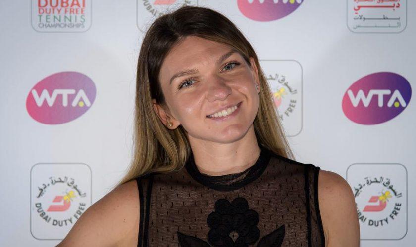Simona Halep a încălcat legea. Momentele șocante cu sportiva în București. Ce s-a întâmplat