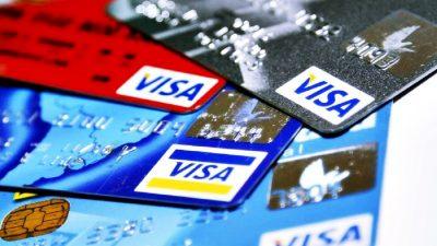 Toți clienții care au card bancar la această bancă sunt vizați. Se întâmplă în această noapte
