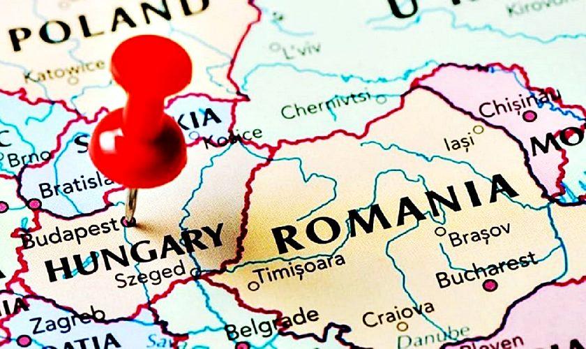Ungaria, lovitură cruntă. Maghiarii vor fi pedepsiți aspru