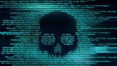 Atac cibernetic în online. Ce a apărut pe conturile vedetelor din întreaga lume