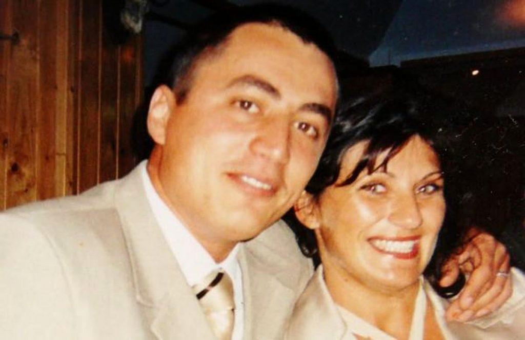 Cristian Cioacă din cazul Elodia Ghinescu, din nou în fața judecătorilor. Decizie de ultimă oră