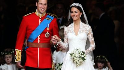 Cum l-a cucerit, de fapt, Kate Middleton pe William. A avut nevoie de un singur obiect