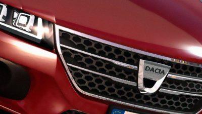 Dacia, veste uriașă. Anunț neașteptat făcut acum: ce se întâmplă cu noile mașini