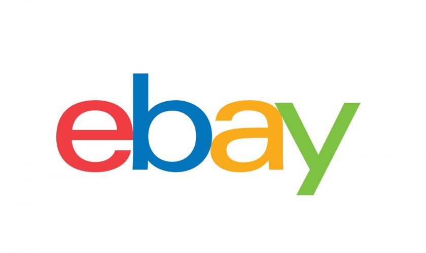 eBay s-a vândut. Suma din altă lume pentru care s-a perfectat afacerea