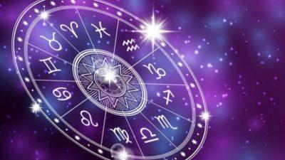 Horoscop joi, 9 iulie 2020. Zodia care are noroc în dragoste