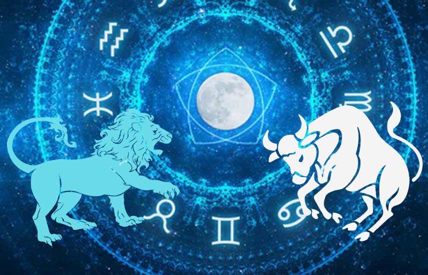 Horoscop duminică, 26 iunie