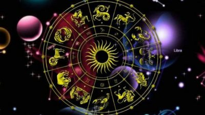 Horoscop pentru ziua de luni, 13 iulie. Ce zodii sunt afectate de această zi nefastă