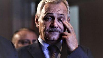 Liviu Dragnea face legea în PSD din închisoare. Decizia luată de fostul șef politic, acum e clar ce se întâmplă