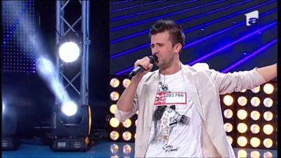X Factor 2020. Primele declarații ale noilor jurați de la Antena 1