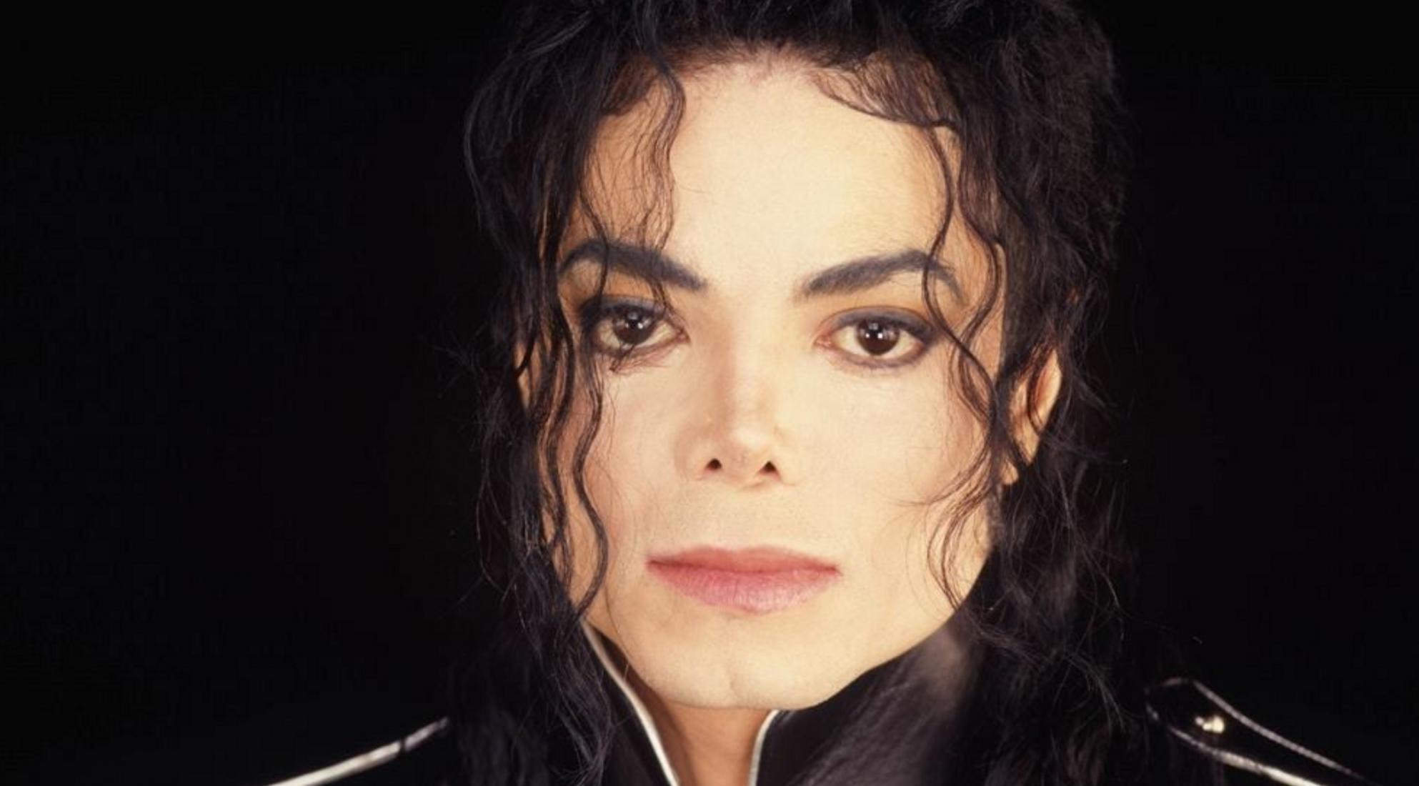 Marele secret al lui Michael Jackson a fost aflat la 11 ani după moartea cântărețului. Era obsedat