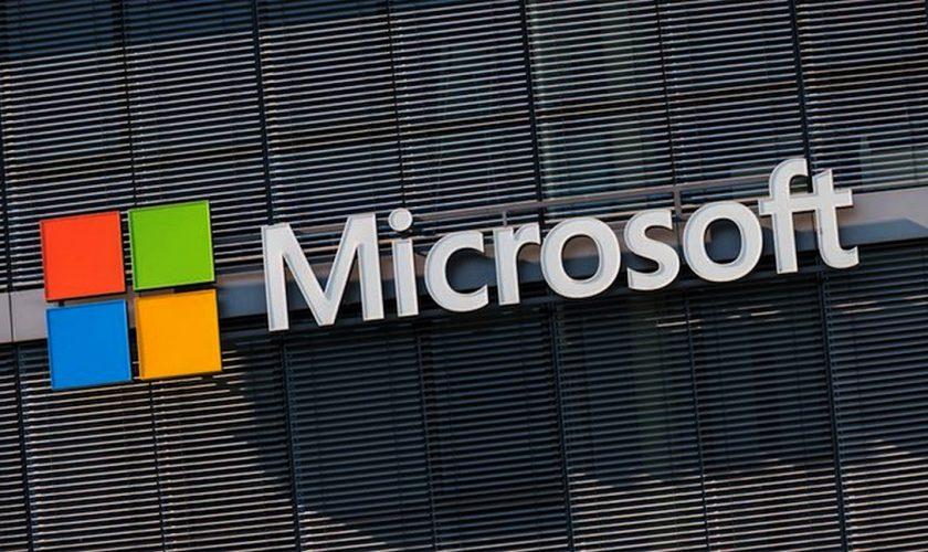 Microsoft dă lovitura în România. Anunțul de milioane de euro din țara noastră