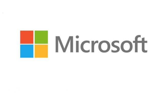 Microsoft dă lovitura în România
